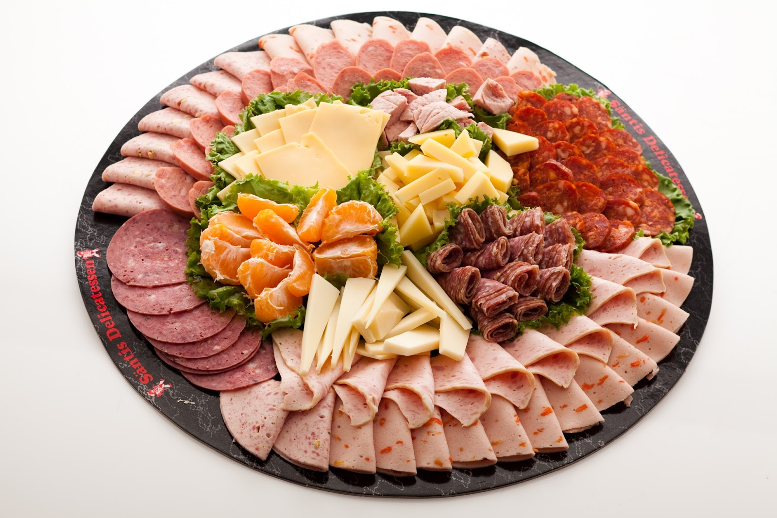 Ham Presentation Ideas Pictures to Pin on Pinterest ...