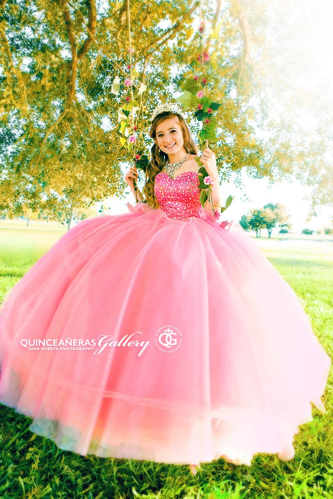 fotografo-quinceaneras-houston-juan-huerta-photography