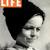 LIFE Magazine 1939: Makedonier sind geborene Killer und der Leserbrief einer Makedonierin