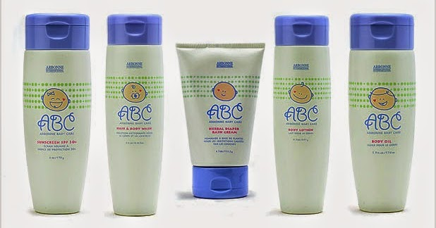 Arbonne Baby Care Hair And Body Wash Review Sensitive