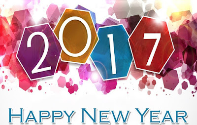 http://2.bp.blogspot.com/-2hrulnRCOKc/V5Ndrd2fQeI/AAAAAAAAABI/w27wLdPWYJ4pUjmOIR9l98GNSKBFaBMCQCK4B/s1600/Happy-new-year-2017-wallpaper-Images-Full-HD.jpg