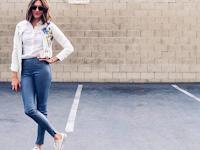 4 Tips Memilih Jeans agar Tidak Salah Beli