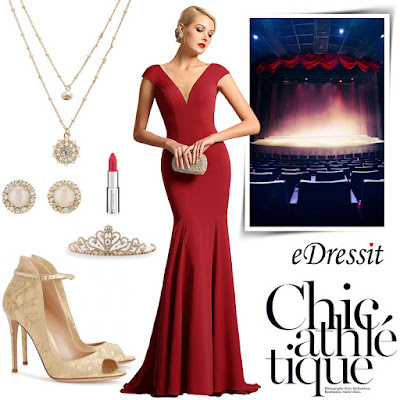 http://www.edressit.com/capped-sleeves-plunging-neckline-red-formal-dress-00161202-_p4407.html