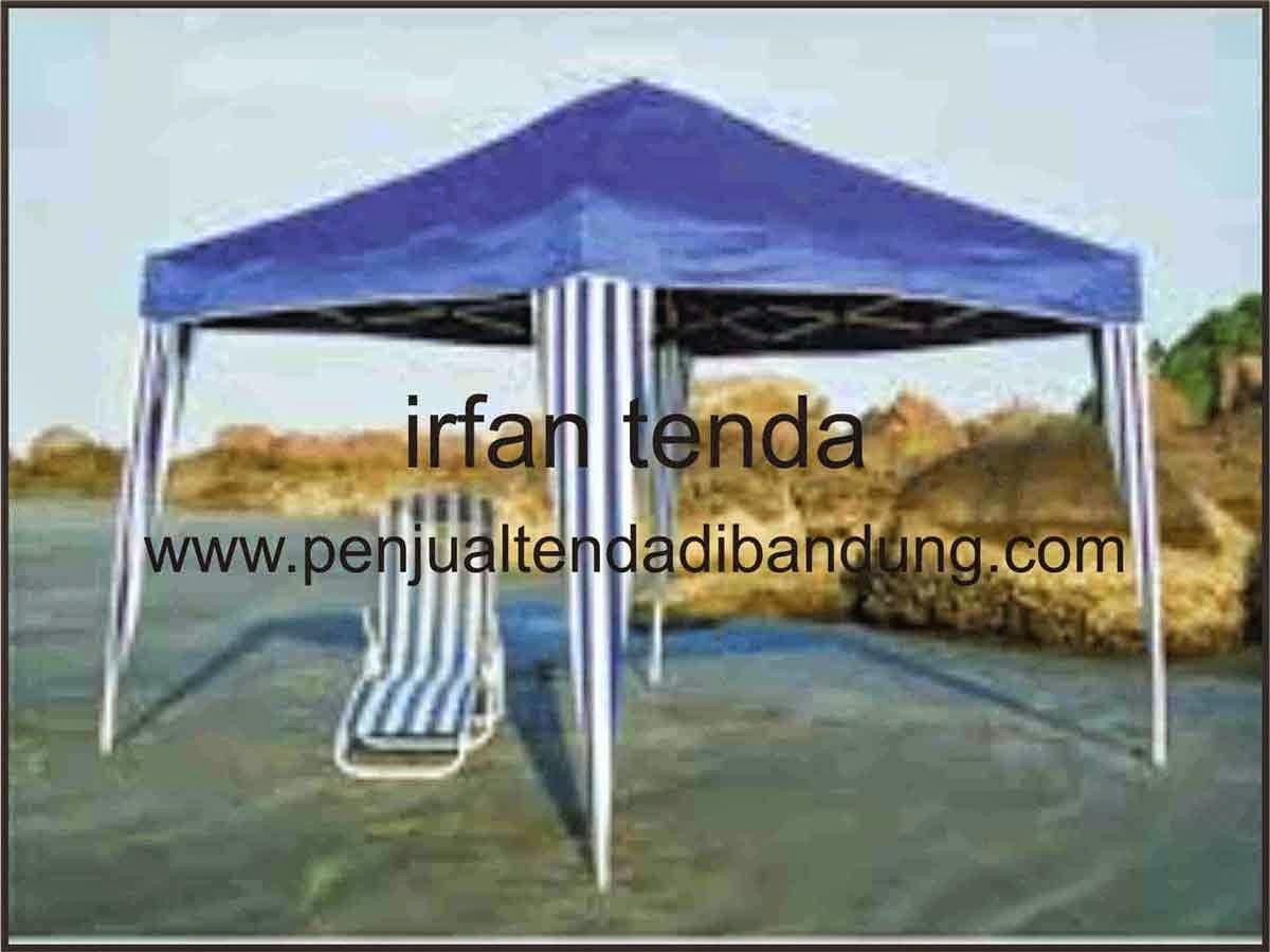 Penjual tenda gazebo di bandung, produksi tenda gazebo, menjual tenda gazebo,  harga tenda gazebo,