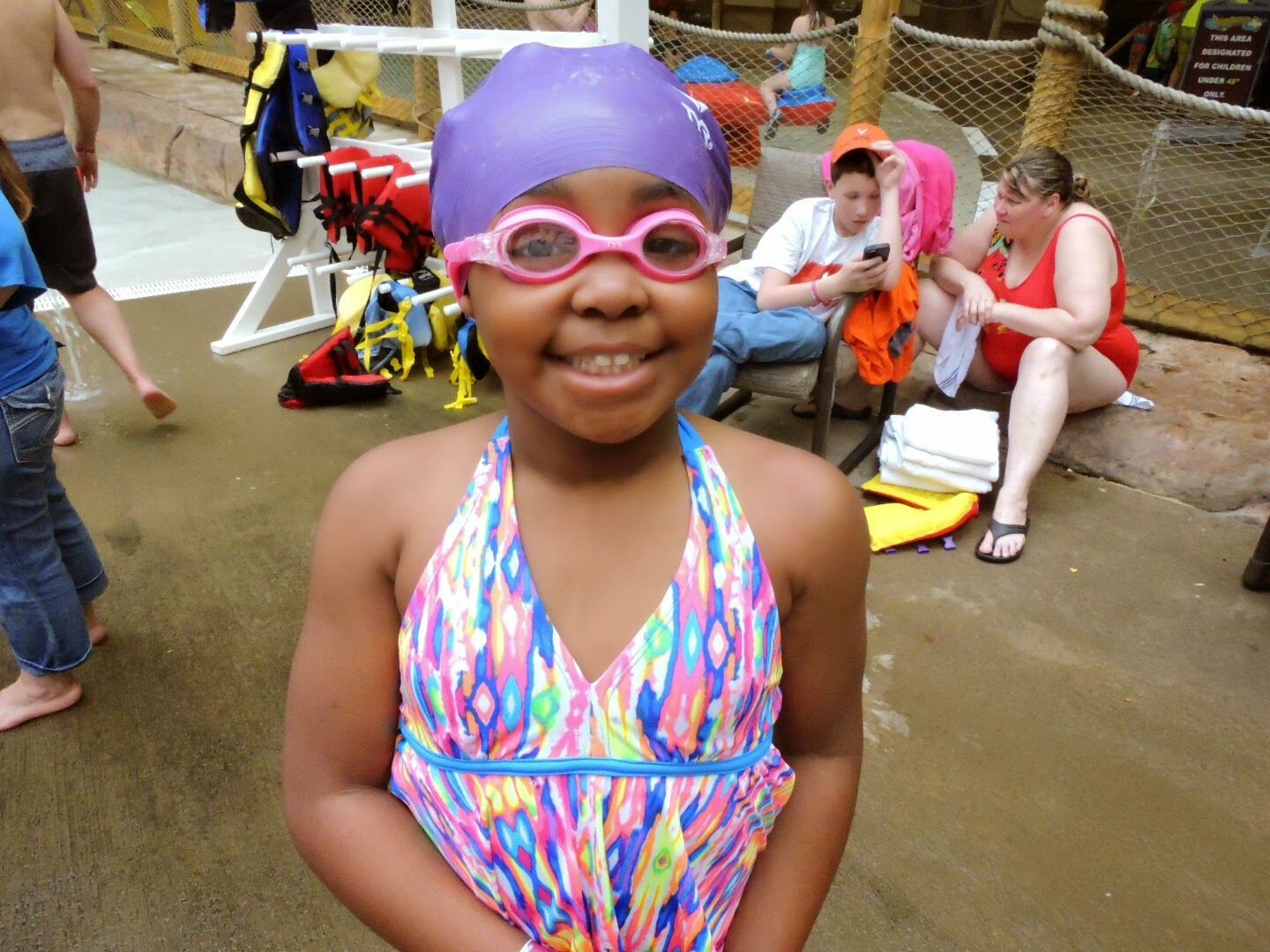 Spring Break at the Smoky Mountains Tennessee  via www.productreviewmom.com