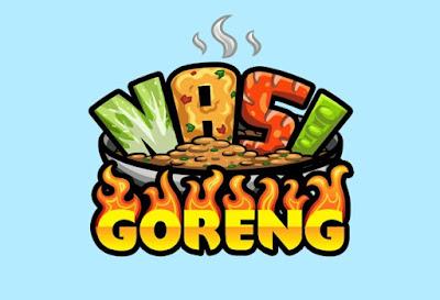 Resep nasi goreng game nasi goreng