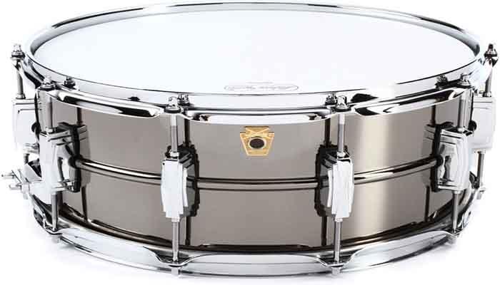 Alat Musik Snare Drum