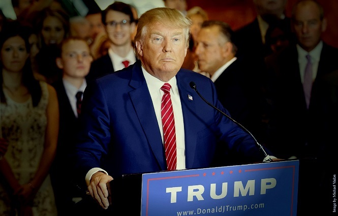 Ted Cruz & John Kasich Team Up to Stop Trump