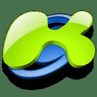 K-Lite Mega Codec Pack Offline Installer Terbaru Versi 14.8.8