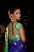 adaa khan latest sizzling pics-thumbnail-4