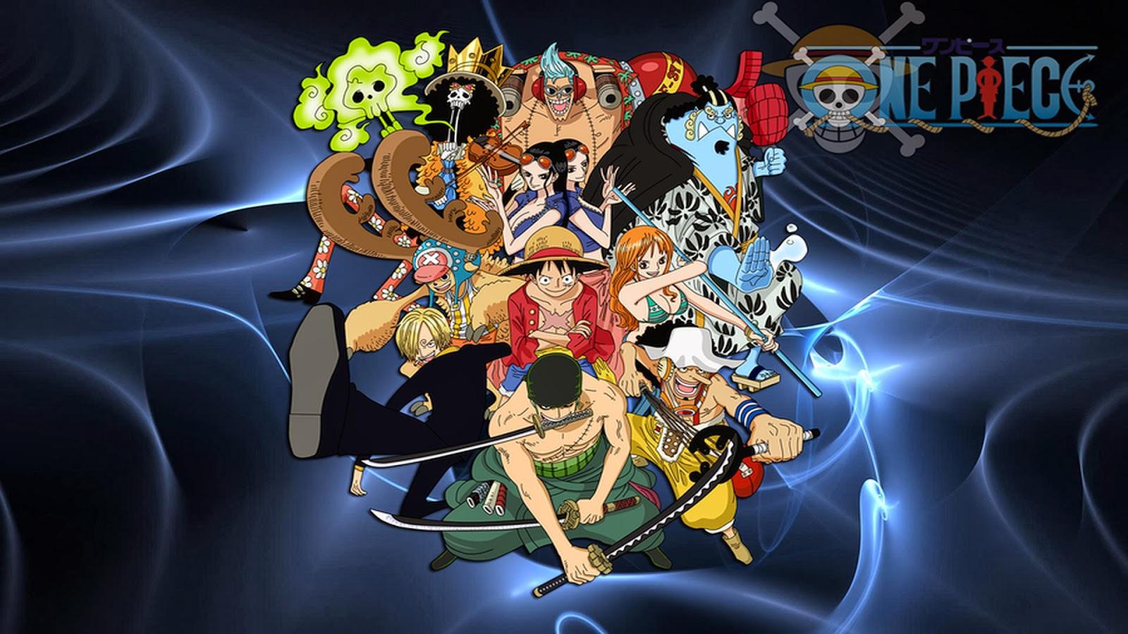 Free Download One Piece Episode 31 One Piece Episode 32