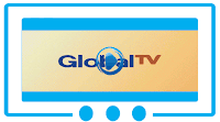 Streaming GlobalTV