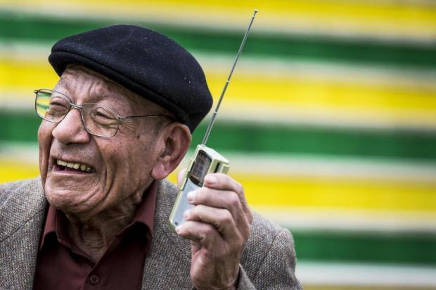 RÁDIO IMPACTA 86% DA POPULAÇÃO, INDICA ESTUDO DA KANTAR IBOPE MEDIA