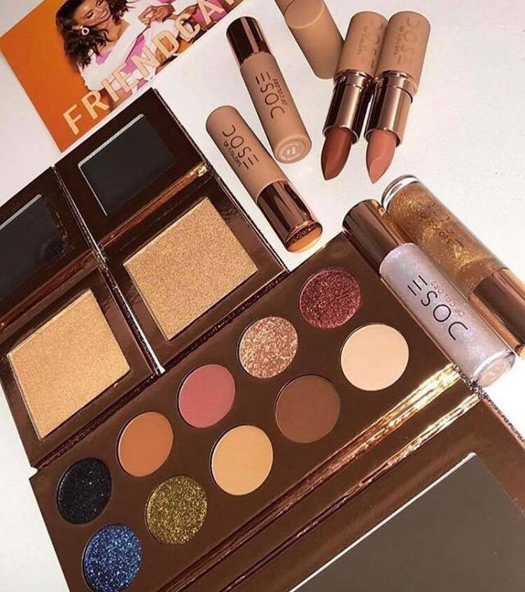Desi Bx Bkaty Bdose Bof Bcolors Bround B Bfull Bcollection Bfriendcation Beyeshadow Bpalette Bphotos Breview Bswatches Btemptalia Bdupes Btutorial Blipstick Bthe Bmost Bmy Bmain Bhey Bgirl on Cappuccino Color Palette