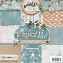 http://www.stonogi.pl/zestaw-papierow-scrapbookingu-winter-feelings-ppwf60-p-22870.html