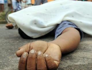 Dois homens são assassinados a tiros no 2 de julho, em Alagoinhas