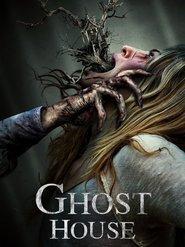 Casa Fantasma Legendado Online