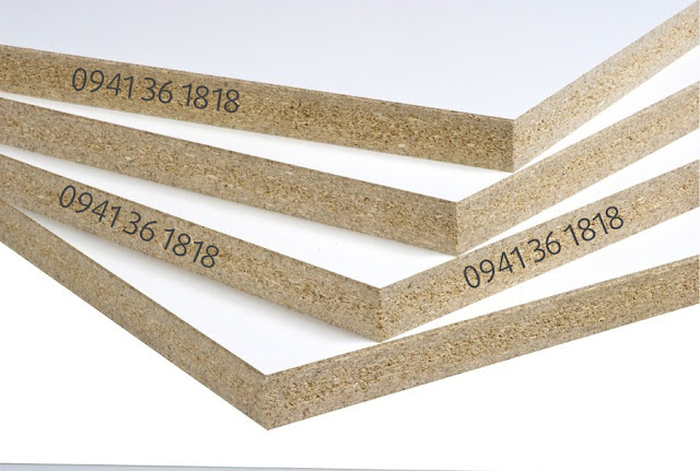 Bảng giá gỗ công nghiệp VÁN MDF - MFC - GỖ GHÉP - VÁN CHỐNG ẨM mới nhất