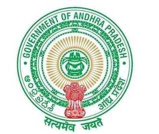 Manabadi AP Inter 1st year Results 2018, AP Inter Results 2018