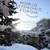 What Davos 2018 Said To Women