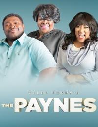 The Paynes | Bmovies