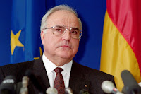 Architect-of-Germany's-re-unification,-Helmut-Kohl-passes-away