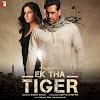 Ek Tha Tiger (2012) Hindi Movie All Songs Lyrics