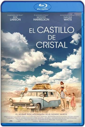 El castillo de cristal (2017) HD 1080p y 720p Latino