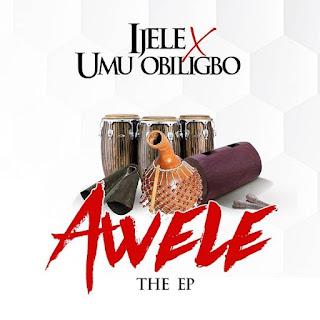 Baixar Mp3:Flavour – Awele ft. Umu Obiligbo(Afro Naija)2018(Download)