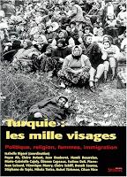 https://www.academia.edu/6639864/Les_flux_migratoires_des_populations_originaires_de_Mardin_vers_Istanbul