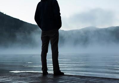 manusia introvent