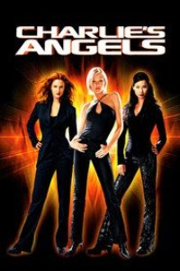 Watch Charlie's Angels Online Free in HD