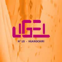 UGEL N° 15 Huarochiri