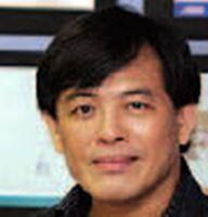 Low Yee Kheng