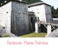 redoute-marie-therese