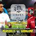 Agen Bola Terpercaya - Prediksi Olympique Marseille Vs Guingamp 17 September 2018