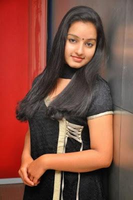 Sexy Malayalam actress Malavika photos