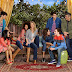 FULL EPISODE The Fosters Season 5 Episode 15 Watch Free Online