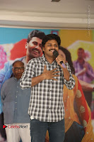 Radha Movie Success Meet Stills .COM 0005.jpg