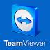 برنامج تيم فيور TeamViewer للتحكم بالكمبيوتر عن بعد اخر اصدار