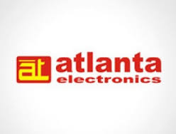 Atlanta Electronic