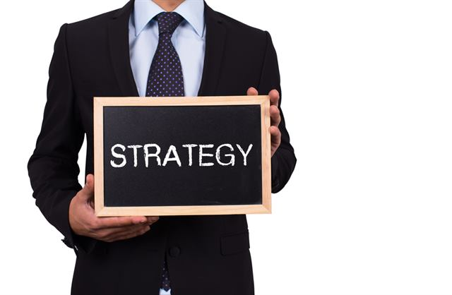 القائد الإستراتيجى - صفات ومهارات القائد الإستراتيجى