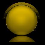 [Resim: buttonhalil1-1-3V1123.png]