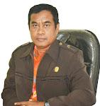 Drs. Arifuddin - Divisi Hukum