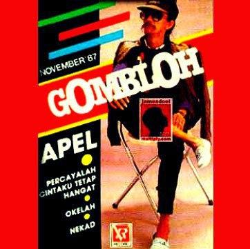 Download Lagu Gombloh Full Album