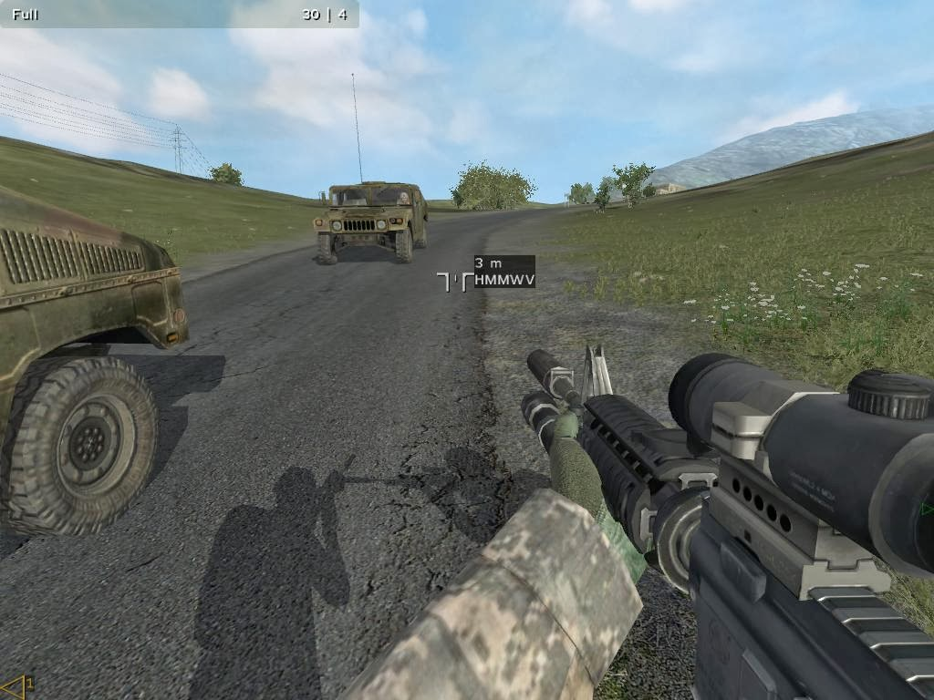 arma 1 free full game download
