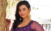 Priyanka launching Ikat Art Mela-thumbnail