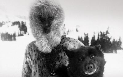 Η ηρωική ιστορία του Μπάλτο - O σκύλος που έσωσε μια ολόκληρη πόλη από βέβαιο χαμό
