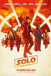 Download Film Solo : A Star Wars Story (2018) Subtitle Indonesia Full Movie