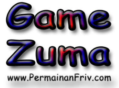 Game Zuma